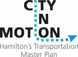 CityInMotion-BrandDesign