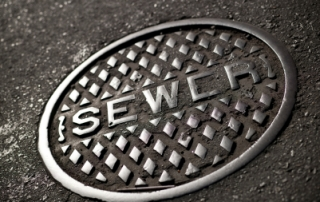 sewer-manhole-cover