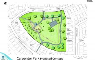 carpenter_park_concept_102215