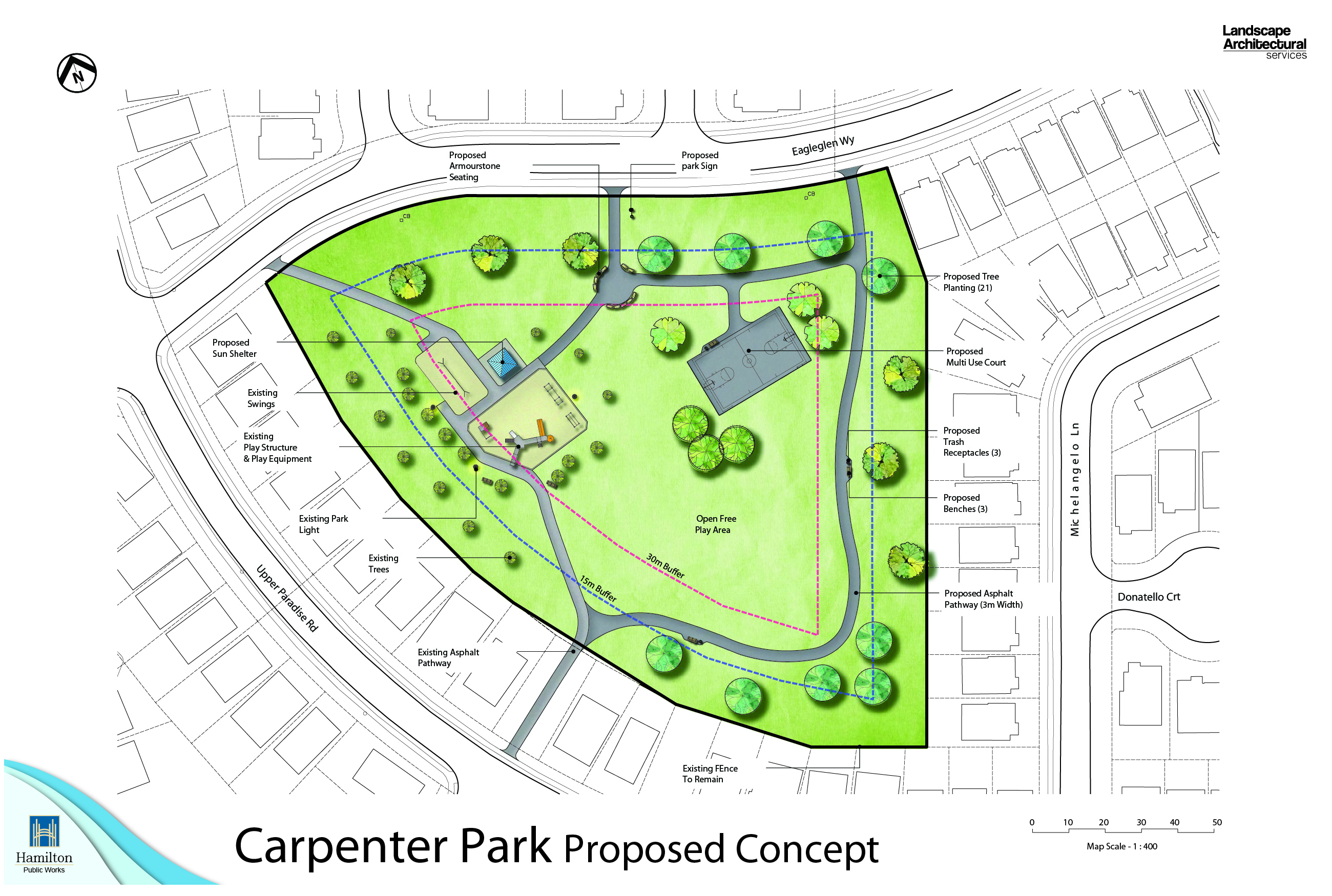 project proposal on tree planting Landscaping proposal template tree and shrub planting use this proposal as a chance to showcase some of your proudest projects.