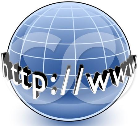 website-clipart-website-clipart-1